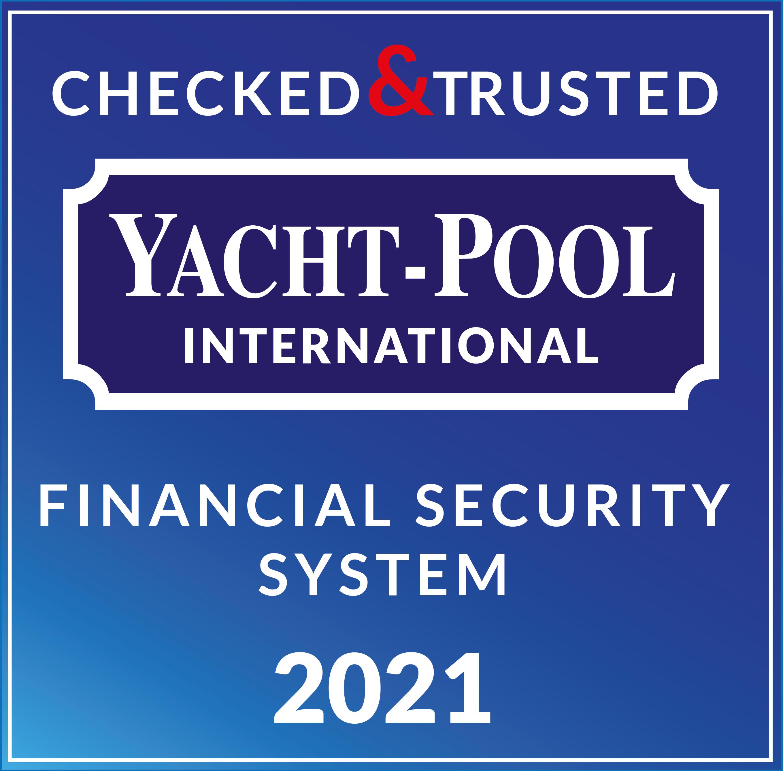 Yacht Pool